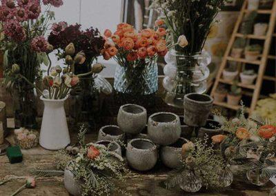 camomilleflowers-atelier-plandetravail-confection-fleurs