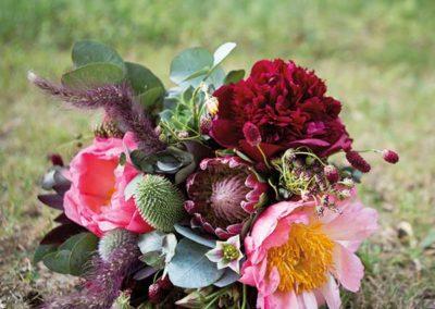 camomilleflowers-bouquet-mariee-peonie-boho