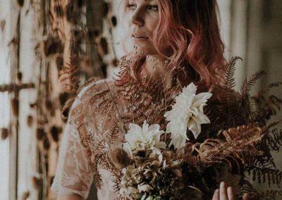 camomilleflowers-bouquet-mariee-seche-atelier2b