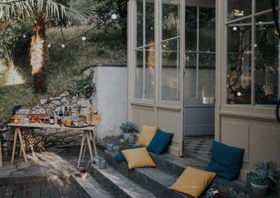 camomilleflowers-decoration-reception-alamaison
